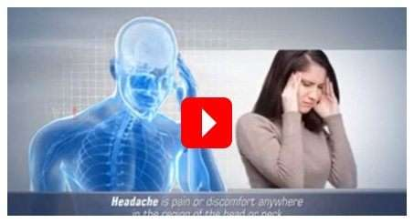 Can Headaches be caused by Sleep Disorders