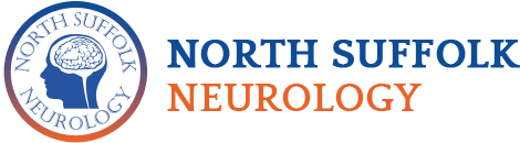 North Suffolk Neurology
